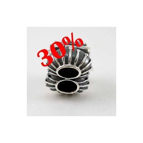 790578EN16 ABALORIO PANDORA CLICK