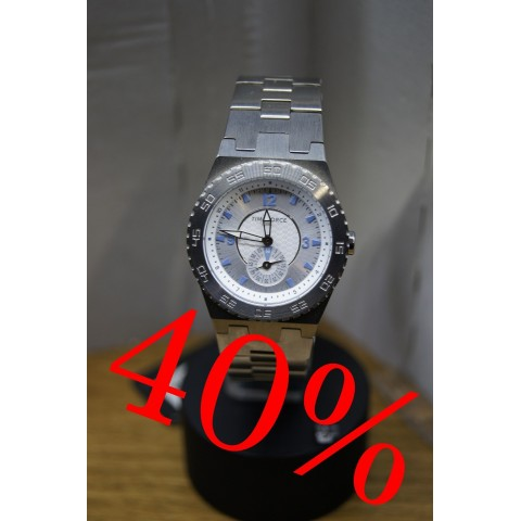 RELOJ TIMEFORCE OUTLET MUJER