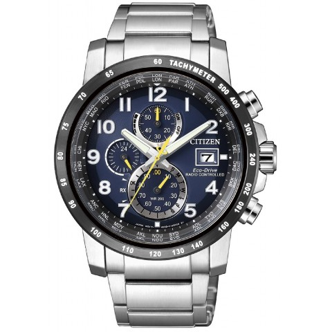 AT8124-91L CITIZEN