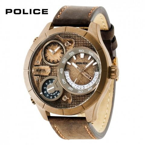 R1451254003 POLICE