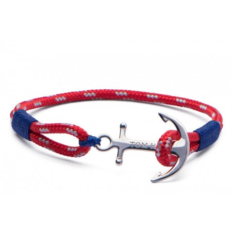 TM0021 PULSERA TOM HOPE