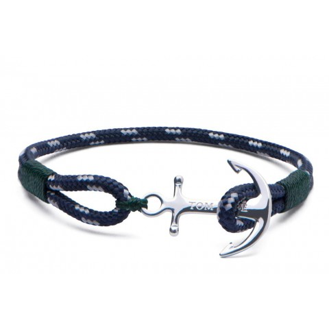 TM0102 PULSERA TOM HOPE