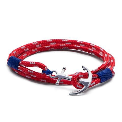 TM0013 PULSERA TOM HOPE
