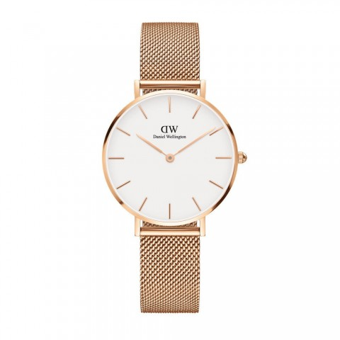 DW00100163 DANIEL WELLINGTON