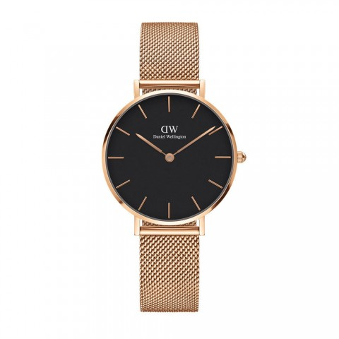 DW00100161 DANIEL WELLINGTON