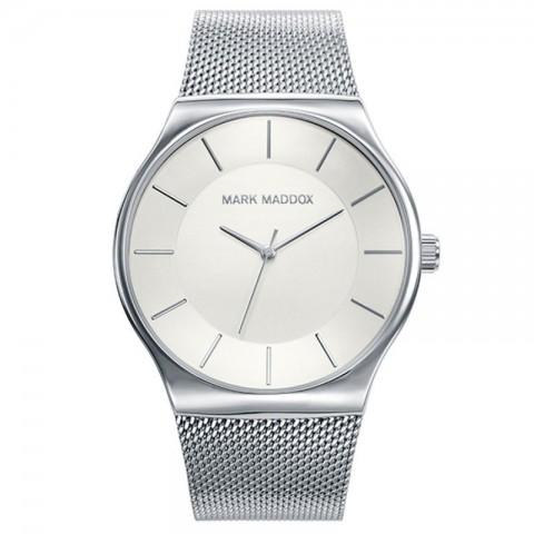 HM0012-17 MARK MADDOX