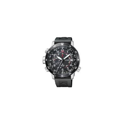 BN4044-15E CITIZEN