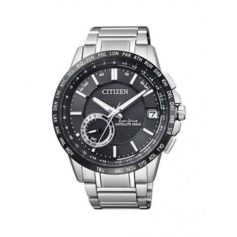 CC3005-51E CITIZEN