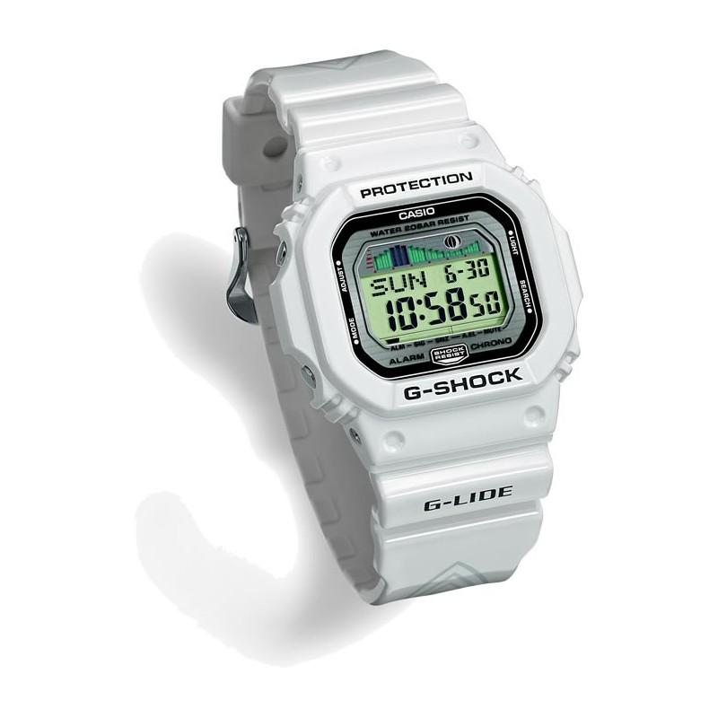 CASIO G-SHOCK GLX-5600-7ER