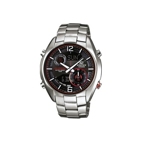 CASIO EDIFICE ERA-100D-1A4VUEF