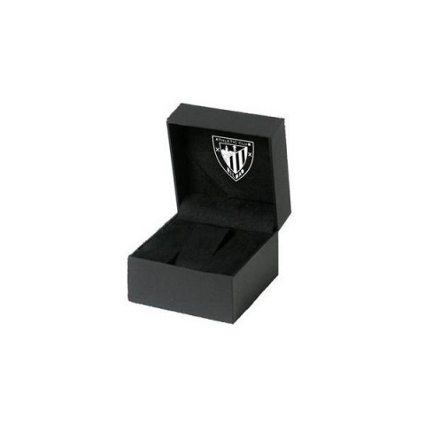 RELOJ ATHLETIC CLUB
