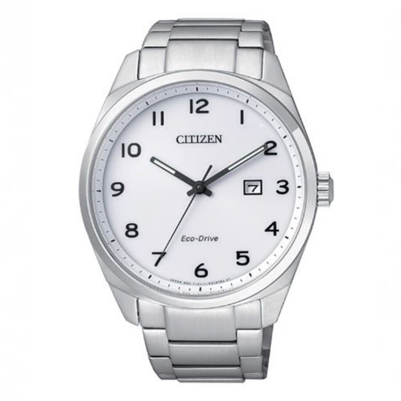 BM7320-87A CITIZEN