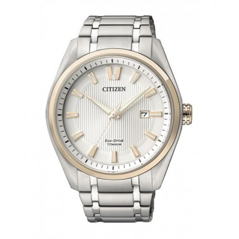 AW1244-56A CITIZEN