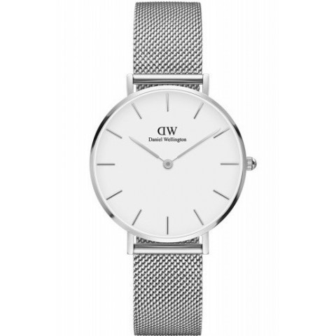DW00100164 DANIEL WELLINGTON