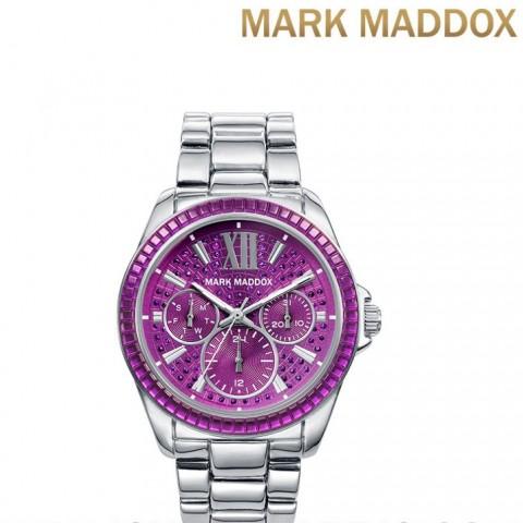 MM6013-73 MARK MADDOX