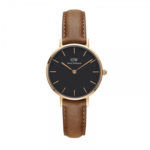 DANIEL WELLINGTON DW00100222