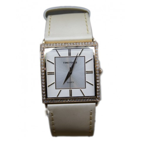 RELOJ TIMEFORCE MUJER OUTLET