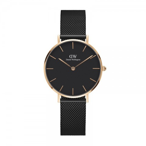 DW00100201 DANIEL WELLINGTON