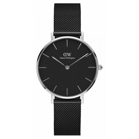 DW00100202 DANIEL WELLINGTON