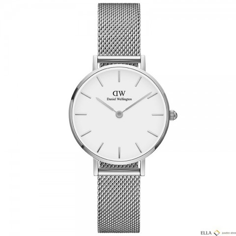 DW00100220 DANIEL WELLINGTON
