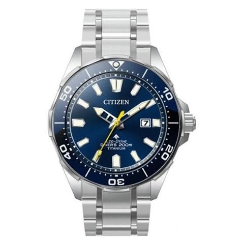 BN0201-88L CITIZEN