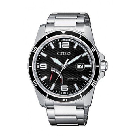 AW7035-88E CITIZEN