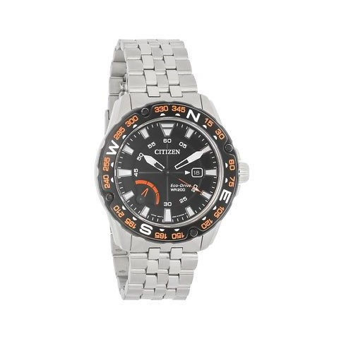 AW7048-51E CITIZEN