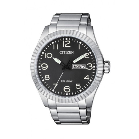 BM8530-89E CITIZEN