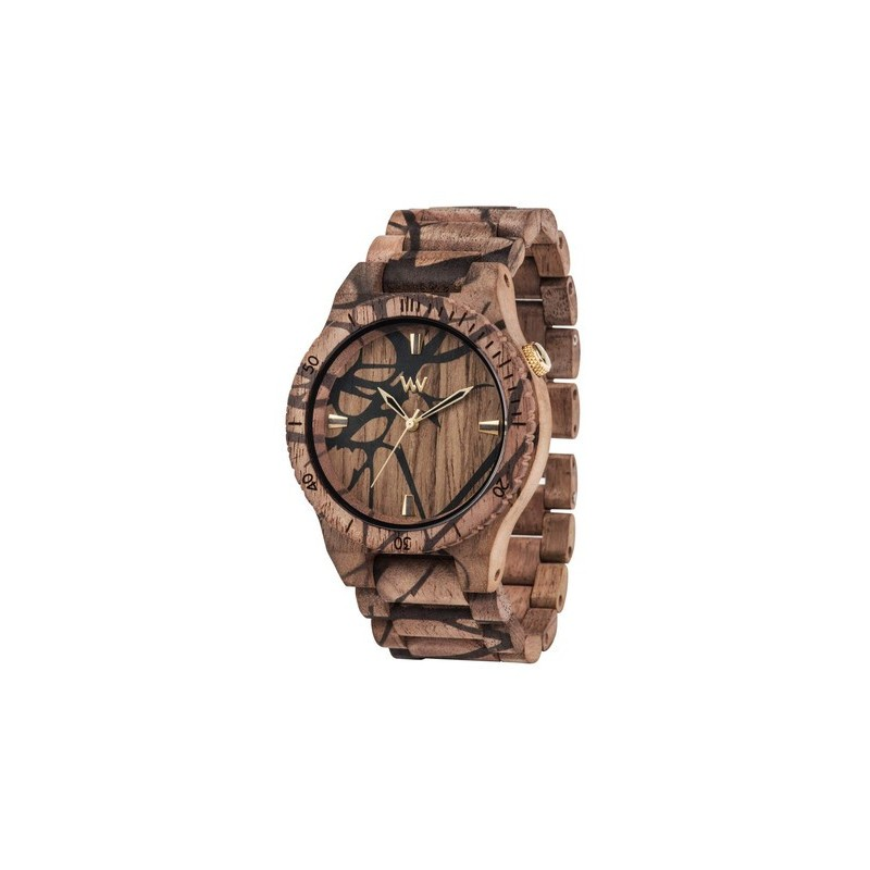 WEWOOD ALPHA NATURE