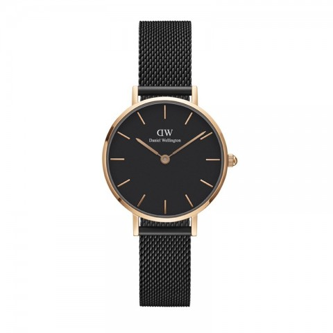 DW00100245 DANIEL WELLINGTON