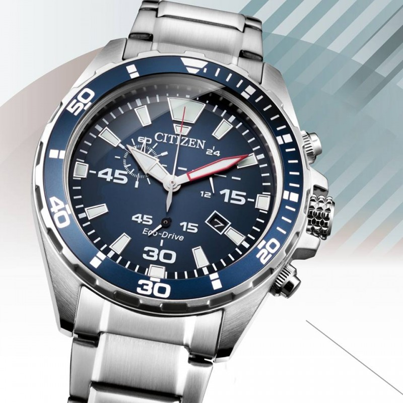 AT2431-87L CITIZEN