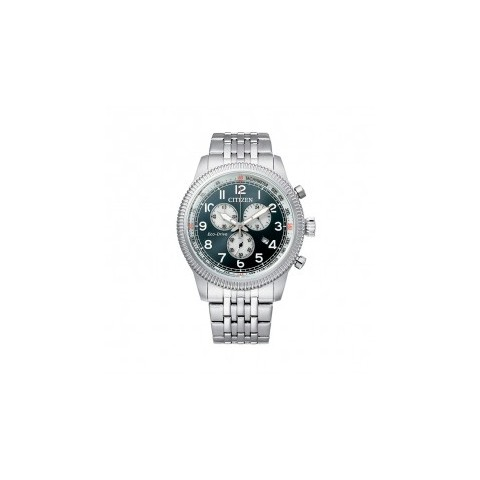 AT2460-89L CITIZEN