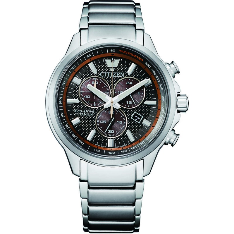 AT2470-85H CITIZEN