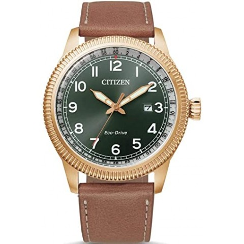 BM7483-15X CITIZEN