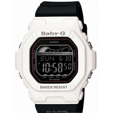 CASIO BABY-G BLX-5600-1BER